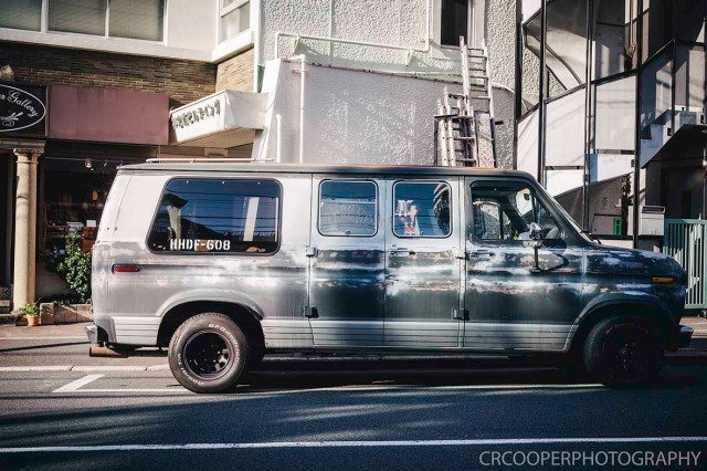 MooneyesJapan-Day5-CrcooperPhotography-072 copy