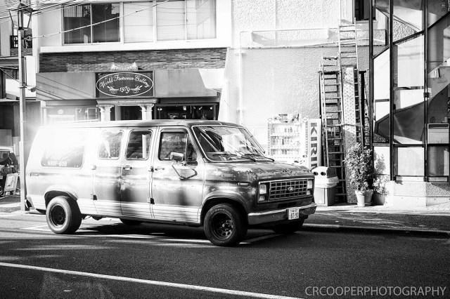 MooneyesJapan-Day5-CrcooperPhotography-074 copy