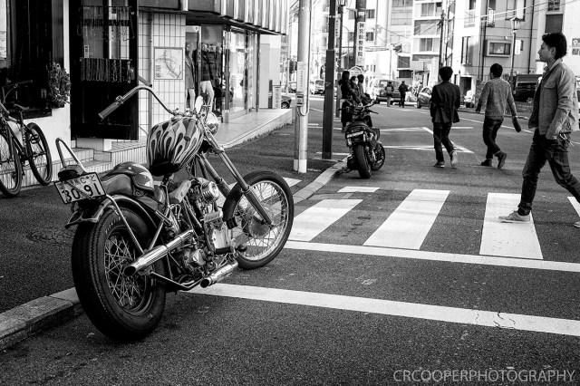 MooneyesJapan-Day5-CrcooperPhotography-075 copy