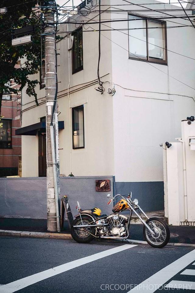 MooneyesJapan-Day5-CrcooperPhotography-076 copy