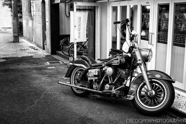 MooneyesJapan-Day5-CrcooperPhotography-087 copy