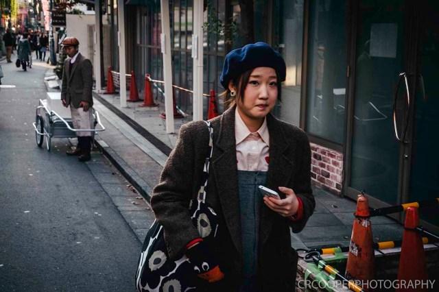 MooneyesJapan-Day5-CrcooperPhotography-099 copy