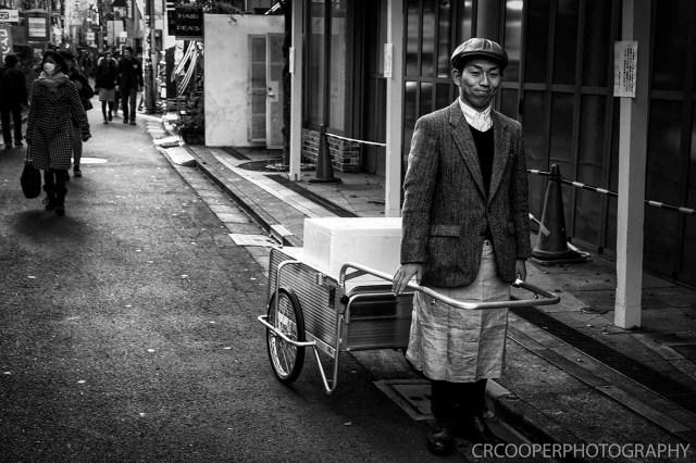 MooneyesJapan-Day5-CrcooperPhotography-102 copy