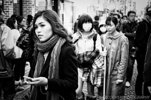 MooneyesJapan-Day5-CrcooperPhotography-109 copy