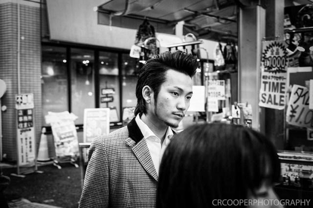 MooneyesJapan-Day5-CrcooperPhotography-112 copy