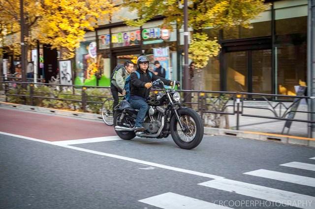 MooneyesJapan-Day5-CrcooperPhotography-114 copy