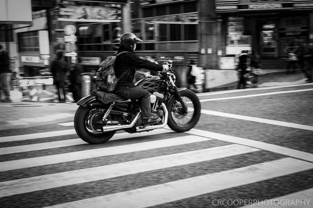 MooneyesJapan-Day5-CrcooperPhotography-115 copy