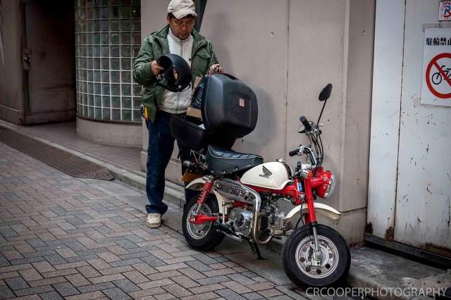 MooneyesJapan-Day5-CrcooperPhotography-116 copy