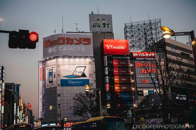 MooneyesJapan-Day5-CrcooperPhotography-119 copy