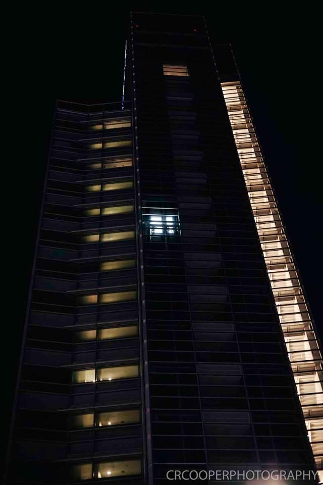 MooneyesJapan-Day5-CrcooperPhotography-122 copy