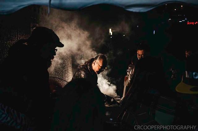 MooneyesJapan-Day5-CrcooperPhotography-132 copy