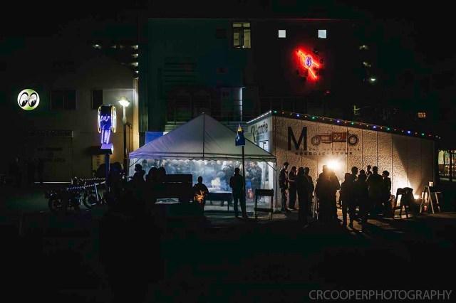 MooneyesJapan-Day5-CrcooperPhotography-137 copy