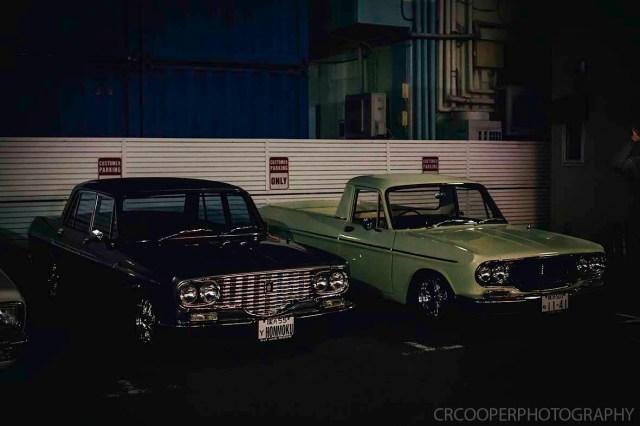 MooneyesJapan-Day5-CrcooperPhotography-140 copy