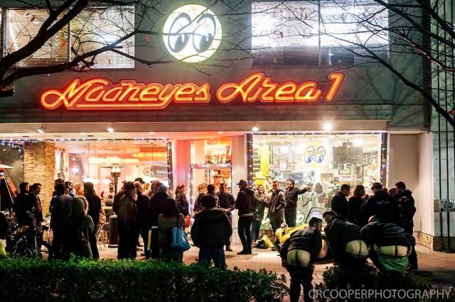 MooneyesJapan-Day5-CrcooperPhotography-147 copy