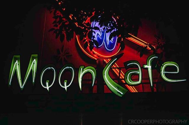 MooneyesJapan-Day5-CrcooperPhotography-149 copy