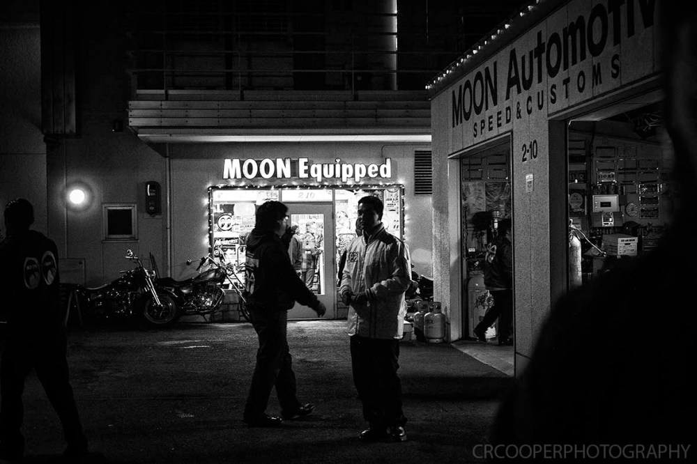MooneyesJapan-Day5-CrcooperPhotography-151 copy
