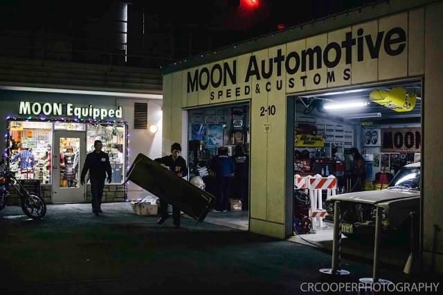 MooneyesJapan-Day5-CrcooperPhotography-152 copy