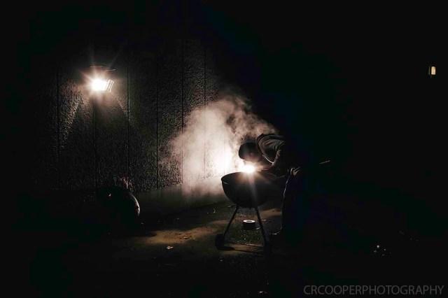 MooneyesJapan-Day5-CrcooperPhotography-153 copy