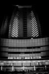 MooneyesJapan-MoonParty-CrcooperPhotography-77