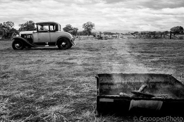 TarrawingeeInvitational-CrcooperPhotography-014