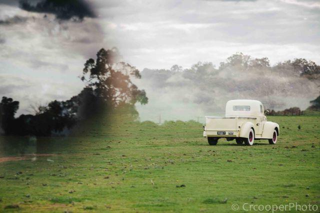 TarrawingeeInvitational-CrcooperPhotography-023