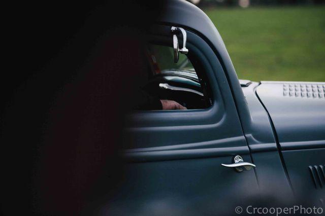 TarrawingeeInvitational-CrcooperPhotography-028