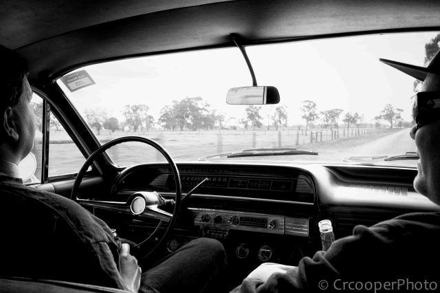 CIJ-CrcooperPhotography-03