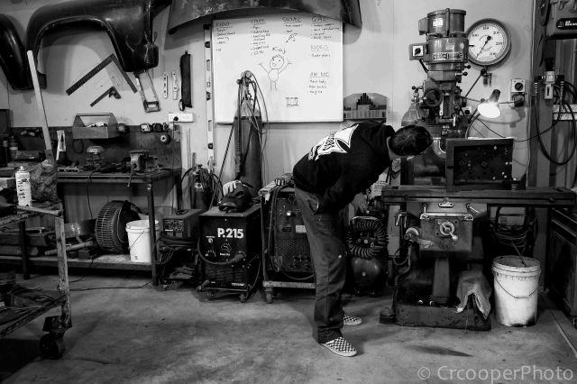 CIJ-CrcooperPhotography-16