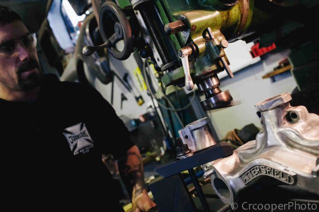 CIJ-CrcooperPhotography-19