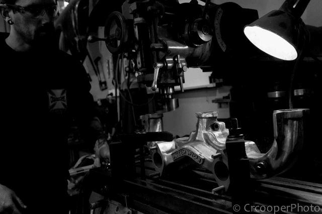CIJ-CrcooperPhotography-20