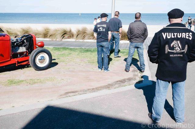 BC-Roadster-Scraps-CrcooperPhotography-06