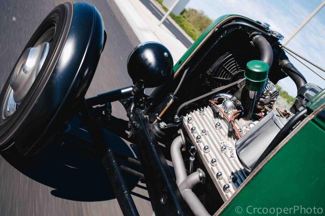 BC-Roadster-Scraps-CrcooperPhotography-09