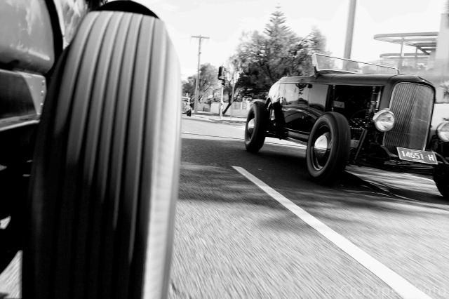 BC-Roadster-Scraps-CrcooperPhotography-10