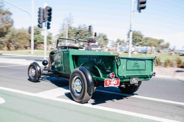 BC-Roadster-Scraps-CrcooperPhotography-14