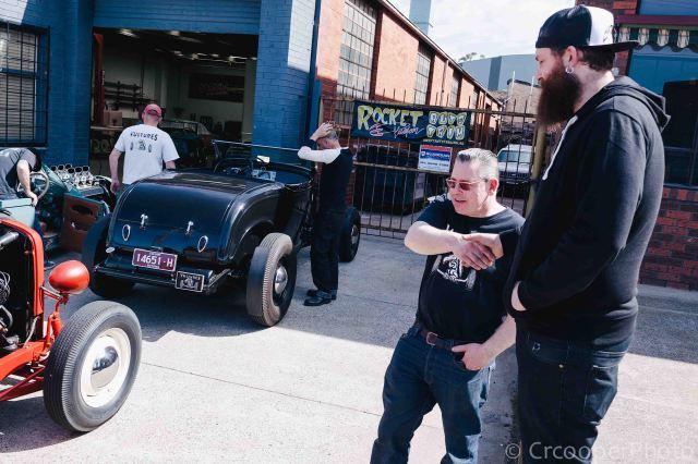 BC-Roadster-Scraps-CrcooperPhotography-20