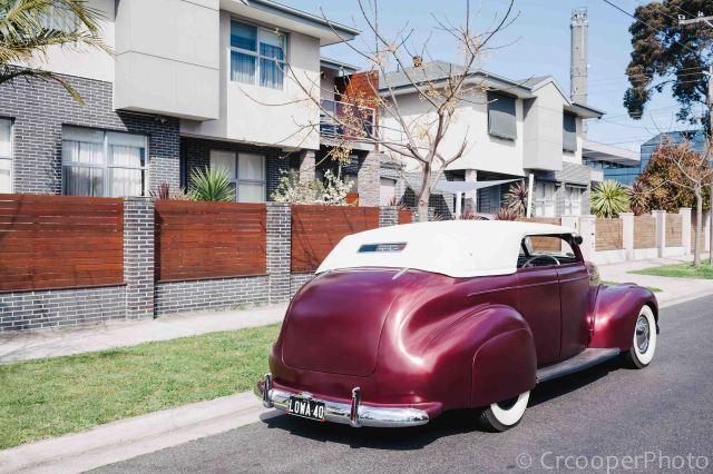 BC-Roadster-Scraps-CrcooperPhotography-22