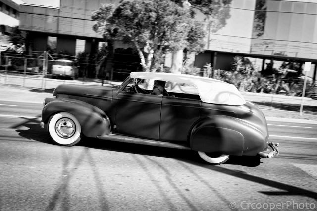 BC-Roadster-Scraps-CrcooperPhotography-26