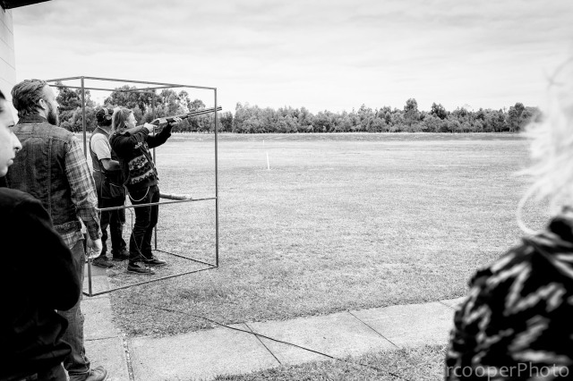 RifleRun2015-CrcooperPhotography-14
