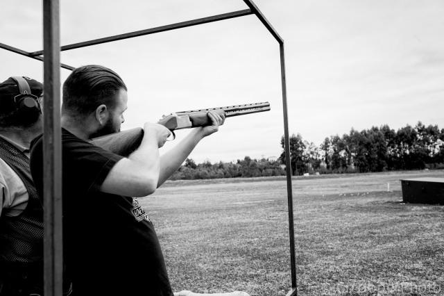 RifleRun2015-CrcooperPhotography-17
