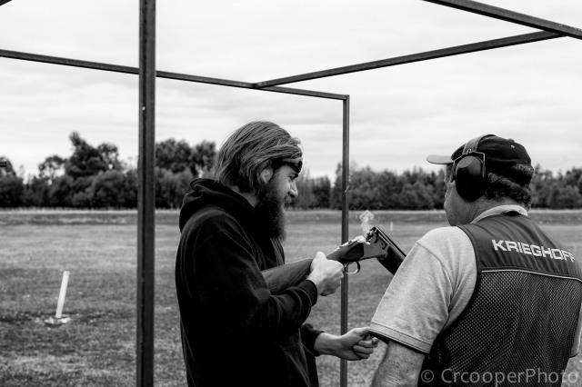 RifleRun2015-CrcooperPhotography-22