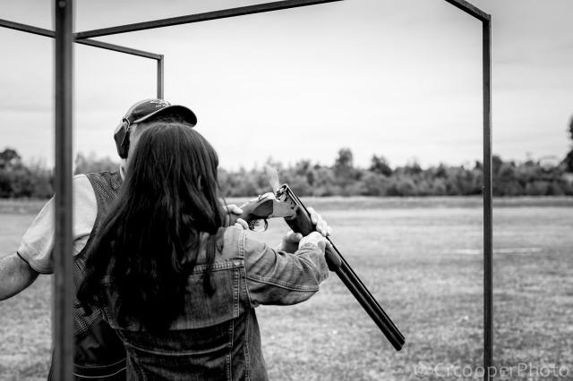 RifleRun2015-CrcooperPhotography-24