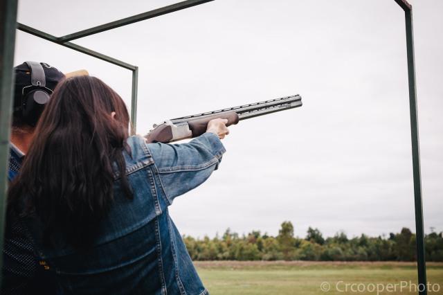 RifleRun2015-CrcooperPhotography-25