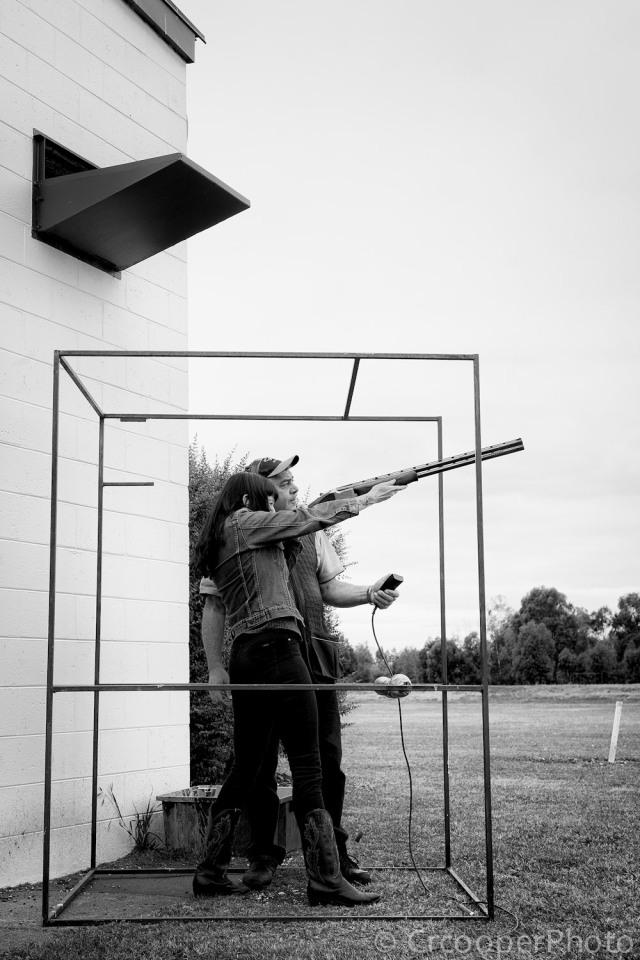 RifleRun2015-CrcooperPhotography-26