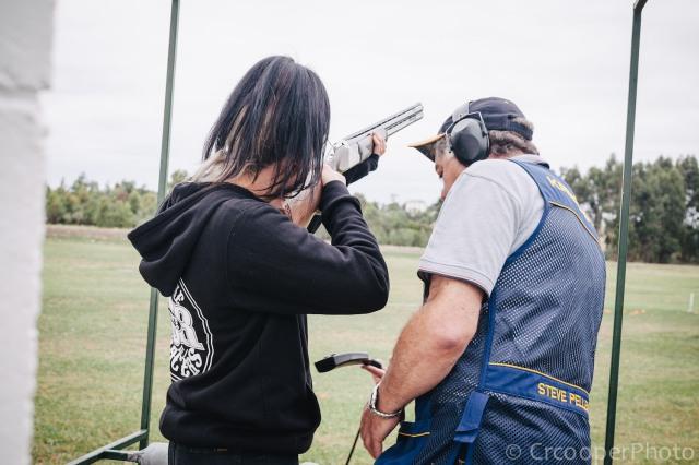 RifleRun2015-CrcooperPhotography-31