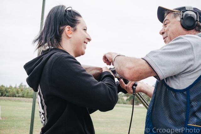 RifleRun2015-CrcooperPhotography-32