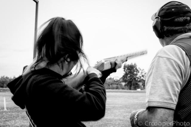 RifleRun2015-CrcooperPhotography-33