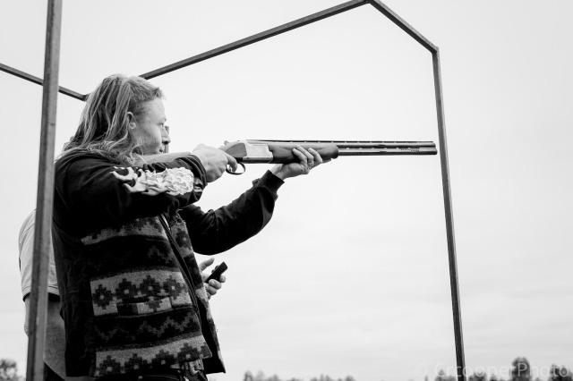 RifleRun2015-CrcooperPhotography-34