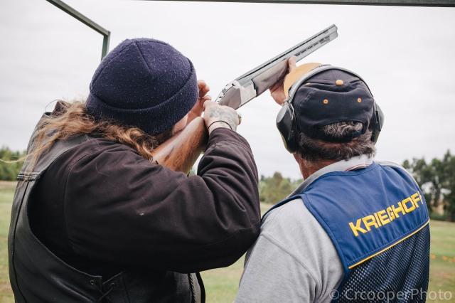 RifleRun2015-CrcooperPhotography-37