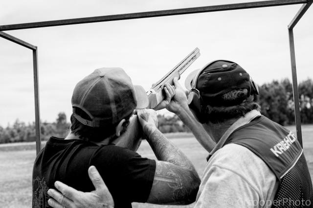 RifleRun2015-CrcooperPhotography-42