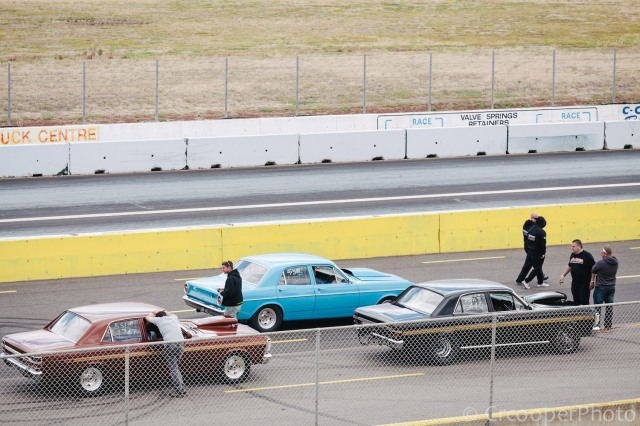 Calder Drags-CrcooperPhotography-01